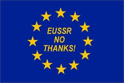 European Democratic Deficit - lawaspectcom