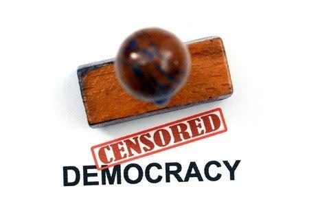 Eu democratic deficit dissertation